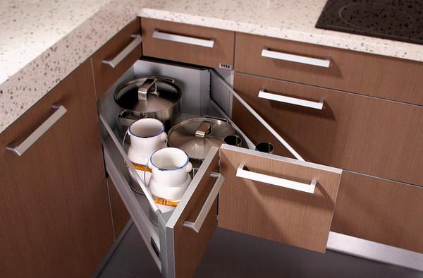 corner-in-the-kitchen_10