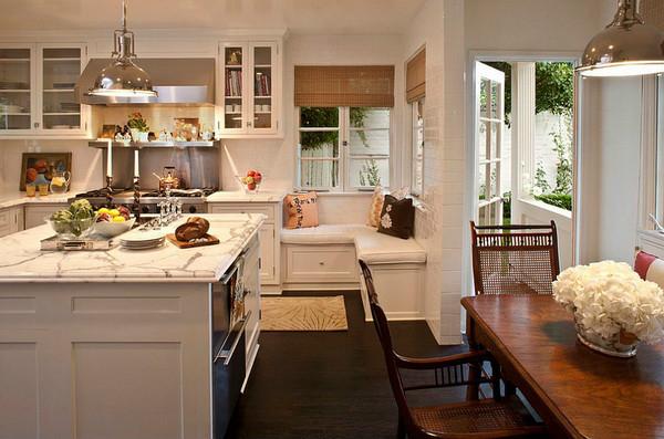 corner-in-the-kitchen_11