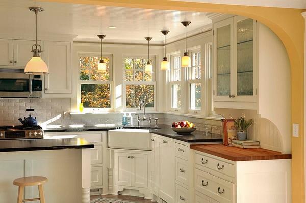 corner-in-the-kitchen_2