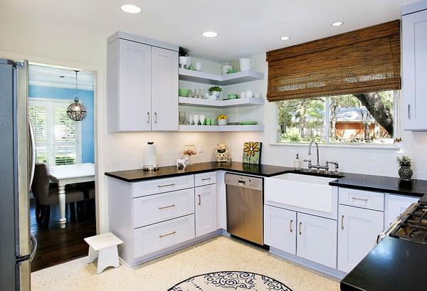 corner-in-the-kitchen_5