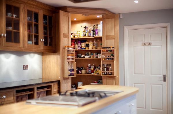 corner-in-the-kitchen_7
