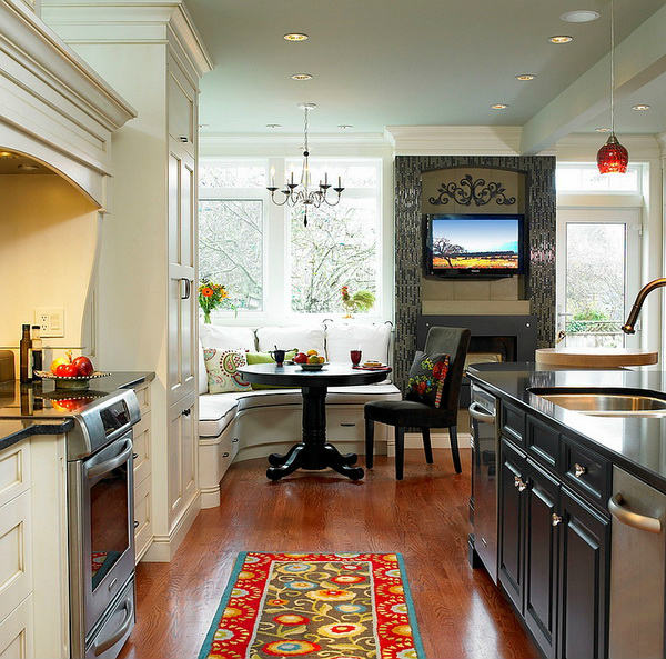 corner-in-the-kitchen_9