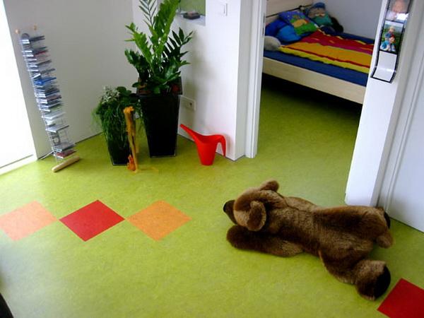 eco-material-floor_3