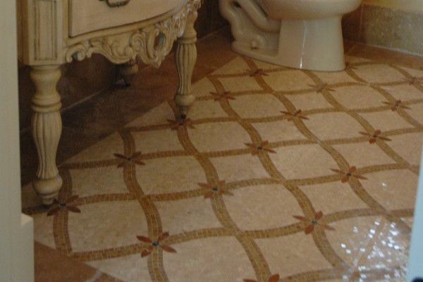 eco-material-floor_4