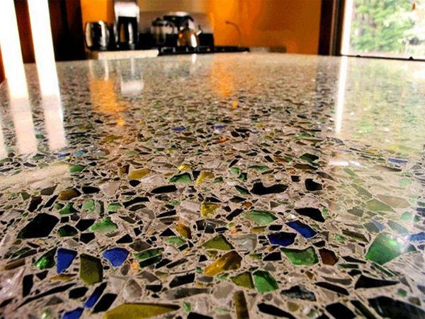 eco-material-floor_5