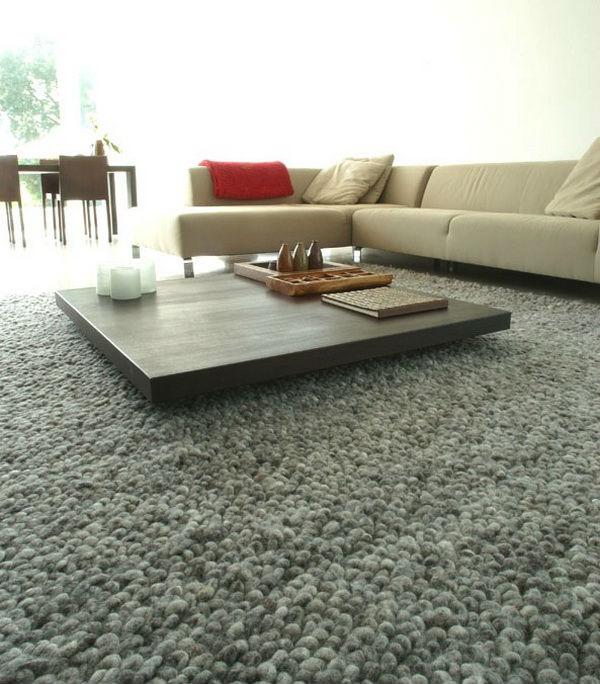 eco-material-floor_6