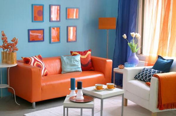 orange-living_1