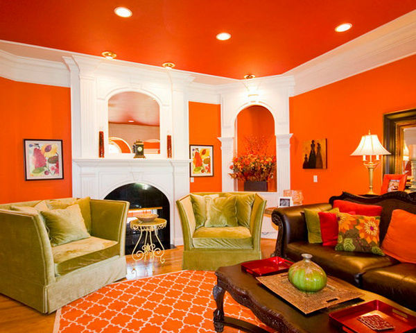 orange-living_2