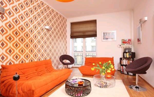 orange-living_3