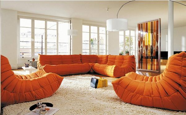 orange-living_4