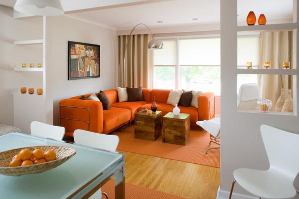 orange-living_5