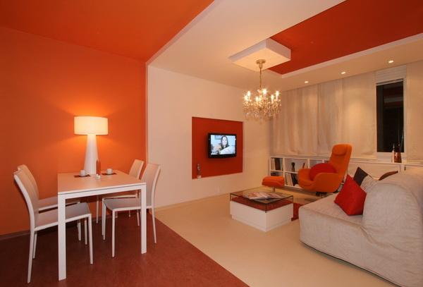 orange-living_6