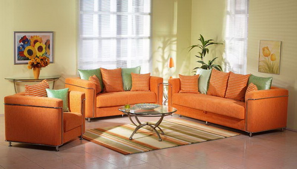 orange-living_7