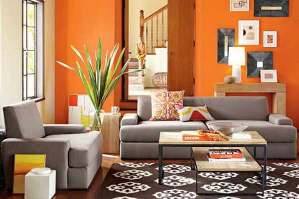 orange-living_8