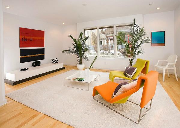 yellow-living-room_8