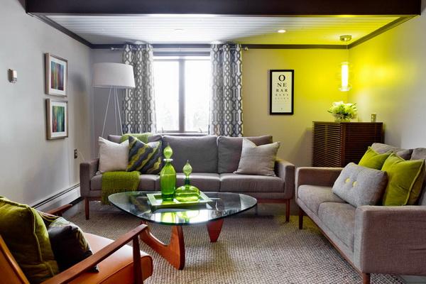 grey-living-room_1