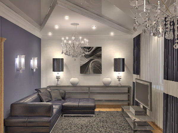 grey-living-room_4