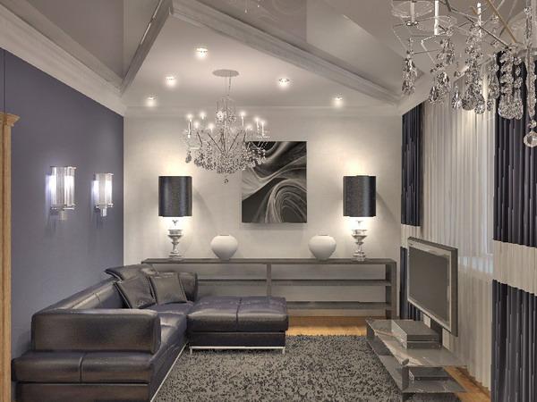 grey-living-room_4