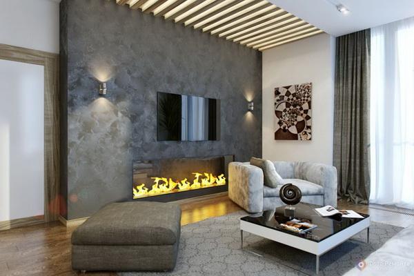 grey-living-room_6