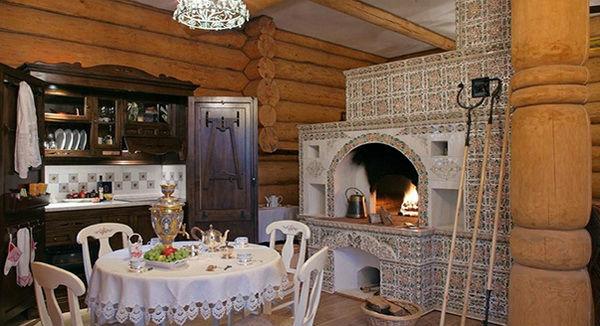 Поделки для кухни в стиле прованс своими руками