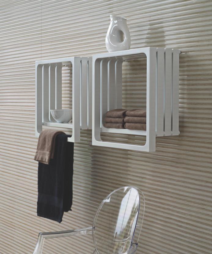diz-radiator-022