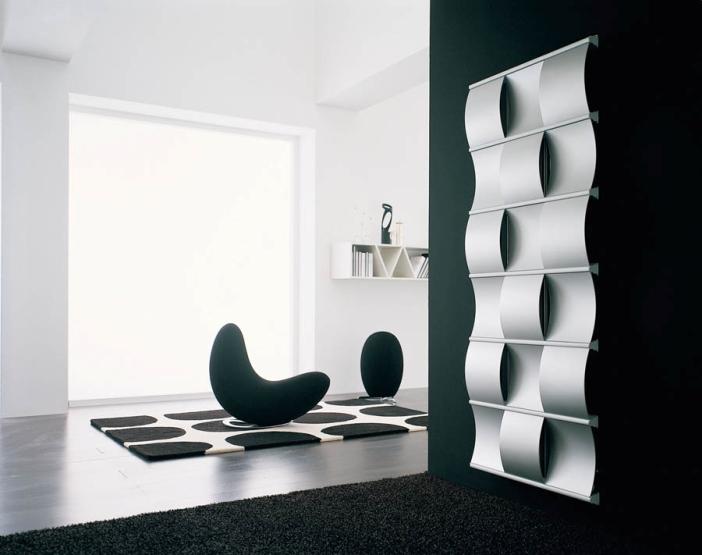 diz-radiator-028