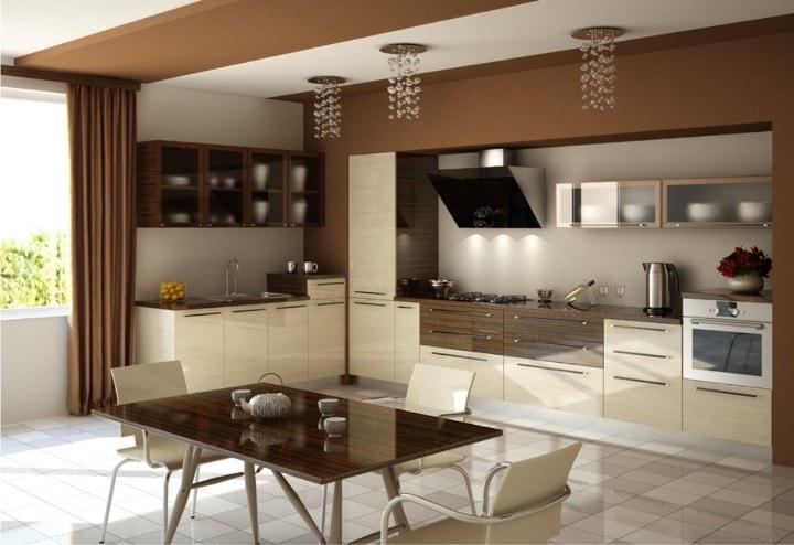 grau beige. Black Bedroom Furniture Sets. Home Design Ideas