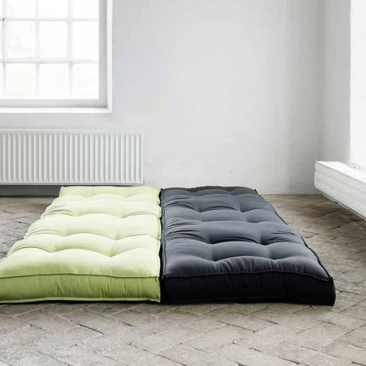 Двуспальное кресло-кровать