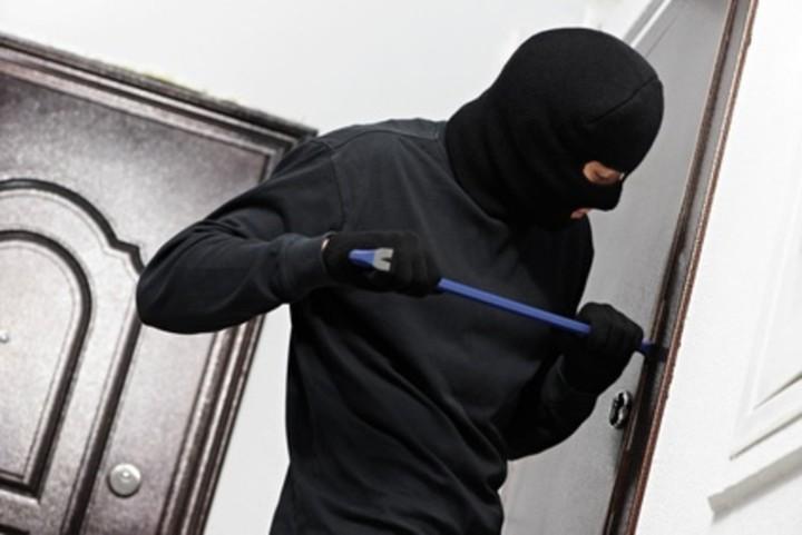 Как защититься от взлома