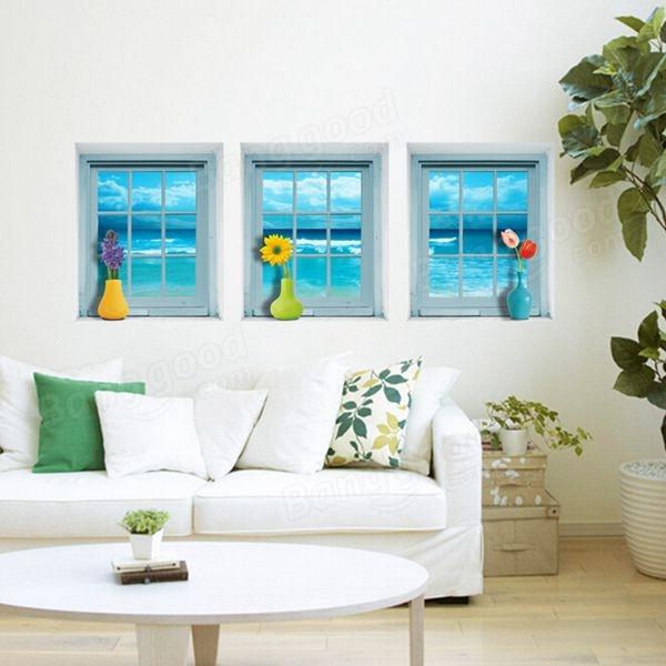 okno-v-leto