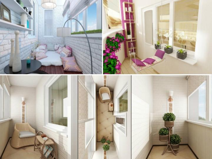 foto-balkonov