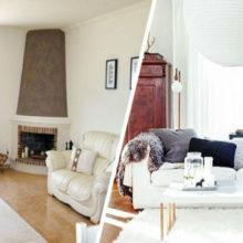 Частые ошибки в дизайне гостиной, с которыми комната теряет уют и становится шаблонной