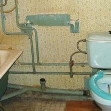 Семейная пара преобразила старую ванную, сделав ее самым романтичным местом в доме