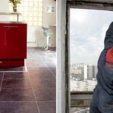 Самые распространенные ошибки при ремонте и оформлении квартиры, которых стоит избегать