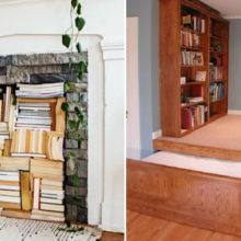 Как создать стильный интерьер в маленькой квартире и не потратить на это целое состояние