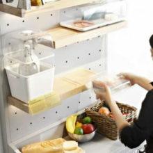 Как в 2025 году будет выглядеть кухня: холодильник и газовая плита больше не понадобятся